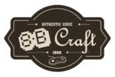 8b craft – Raspiboy