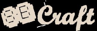 8BCraft: RetroStone & Raspiboy